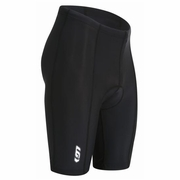 Louis Garneau Signature Comfort 2 Cycling Short - Men's