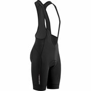 Louis Garneau Signature Optimum Cycling Bib Short - Men's