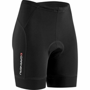 Louis Garneau Signature Optimum Cycling Short - Women's
