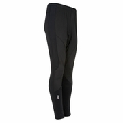 Louis Garneau Solano Chamois Cycling Tight - Men's