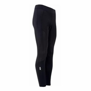 Louis Garneau Solano Cycling Tights - Women's