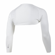 Louis Garneau Speed Bolero Sun Sleeve - Men's