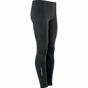 Louis Garneau Stockholm Cycling Tight - Men's