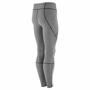 Louis Garneau Stockholm Cycling Tight - Women's