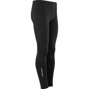 Louis Garneau Stockholm Ski Tight - Men's