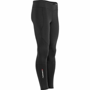 Louis Garneau Stockholm Ski Tight - Women's