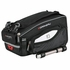 Louis Garneau Stream R-12 Bicycle Bag