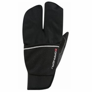 Louis Garneau Super Prestige Cycling Glove - Men's