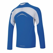 Louis Garneau Supra Lite Long Sleeve Running Top - Men's