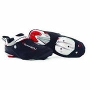 Louis Garneau T-Cover Toe Cover
