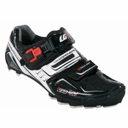 Louis Garneau T-Flex 300 MTB Cycling Shoe - Men's