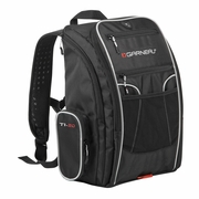 Louis Garneau T1-20 Transition Bag
