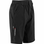 Louis Garneau Techfit MTB Cycling Short - Men's