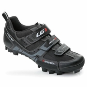Louis Garneau Terra Mountain Bike Shoe - Men's