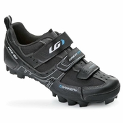 Louis Garneau Terra Mountain Bike Shoe - Women's