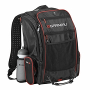 Louis Garneau TR-30 Transition Bag