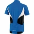Louis Garneau Transit Short Sleeve Cycling Jersey - Men's