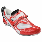 Louis Garneau Tri-300 Triathlon Shoe