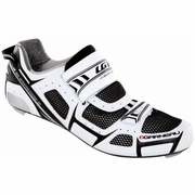 Louis Garneau Tri-Lite Triathlon Shoes - Men's