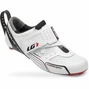 Louis Garneau Tri X-Lite Triathlon Shoe - Men's