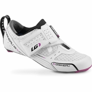 Louis Garneau Tri X-Lite Triathlon Shoe - Women's