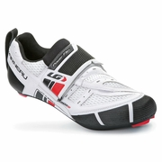 Louis Garneau Tri X-Speed Triathlon Shoe - Men's