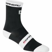 Louis Garneau Tuscan Long Cycling Sock