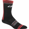 Louis Garneau Tuscan Merino Cycling Sock