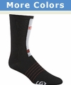 Louis Garneau Tuscan X-Long Cycling Sock