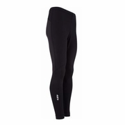 Louis Garneau Twin 1 Cycling Tights - Men's