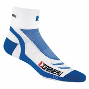 Louis Garneau Venti X-Lite Cycling Sock