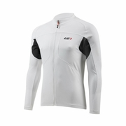 Louis Garneau Ventila 2 Long Sleeve Cycling Jersey - Men's