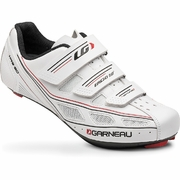 Louis Garneau Ventilator 2 Road Cycling Shoe - Men's