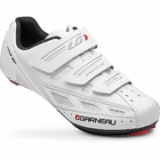 Louis Garneau Ventilator 2 Road Cycling Shoe - Women's