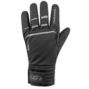Louis Garneau Verano Ski Glove - Men's