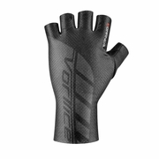 Louis Garneau Vorttice Cycling Glove - Men's