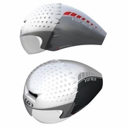 Louis Garneau Vorttice Time Trial Cycling Helmet