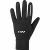 Louis Garneau Wave Winter Cycling Glove - Men's