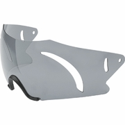 Louis Garneau Windscreen Visor