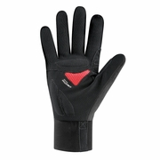 Louis Garneau Windtex Eco Flex 2 Cycling Glove - Men's