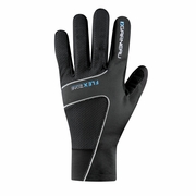 Louis Garneau Windtex Eco Flex 2 Cycling Glove - Women's