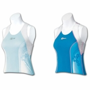 Louis Garneau Women's Top - Closeout