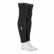 Louis Garneau Zip 2 Leg Warmer