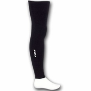 Louis Garneau Zip-Leg Warmers