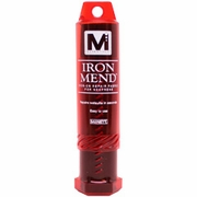 McNett M Essentials Iron Med Neoprene Repair Kit