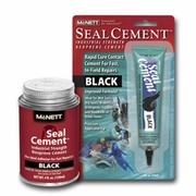 McNett Seal Cement - 2oz