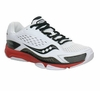 Men's Cross Training Shoes