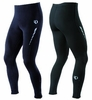 Men's Cycling Tights