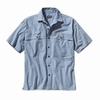 Men's Fishing Clothing