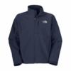 Men's Outdoor Apparel